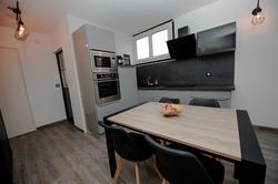 Photos  Appartement à louer Beuil 06470