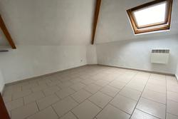 Photos  Appartement à louer Golfe-Juan 06220