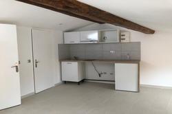 Photos  Appartement à louer Roquebrune-sur-Argens 83520