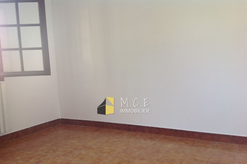 Photo n°8 - Location appartement Fayence 83440 - 1 100 €