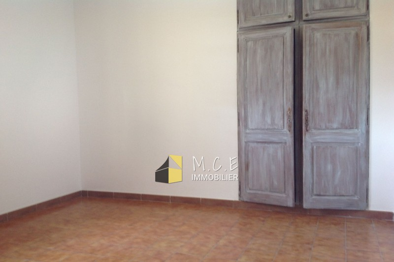 Photo n°10 - Location appartement Fayence 83440 - 1 100 €