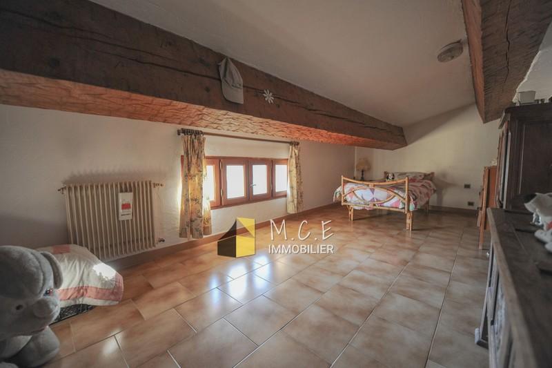 Photo n°11 - Vente appartement La Gaude 06610 - 380 000 €