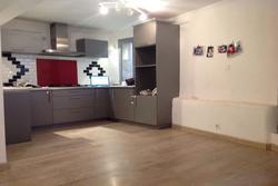 Photos  Appartement à vendre Seillans 83440