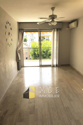 Photo n°6 - Vente appartement Antibes 06600 - 229 000 €