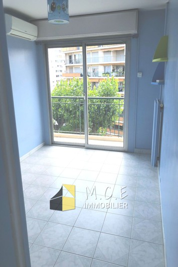 Photo n°8 - Vente appartement Antibes 06600 - 229 000 €