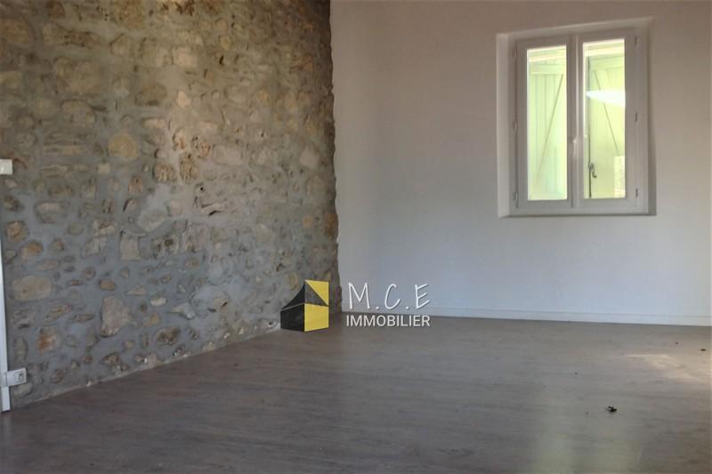 Photo n°16 - Vente Maison villa Fayence 83440 - 340 000 €
