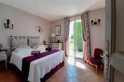Vente maison Les Baux-de-Provence