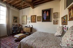 Vente maison de ville Arles