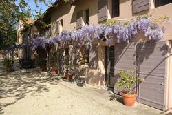 Vente mas Arles