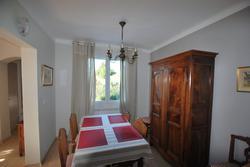 Vente villa provençale Fontvieille