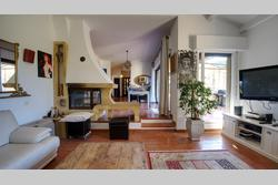 Vente maison de hameau Les Baux-de-Provence