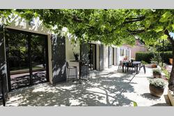 Vente maison Maussane-les-Alpilles