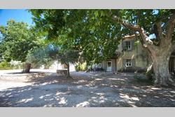 Vente maison Saint-Martin-de-Crau