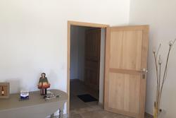 Vente maison contemporaine Maussane-les-Alpilles