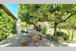 Vente maison de village Maussane-les-Alpilles
