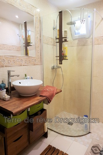 Photo n°8 - Vente appartement Draguignan 83300 - 150 000 €