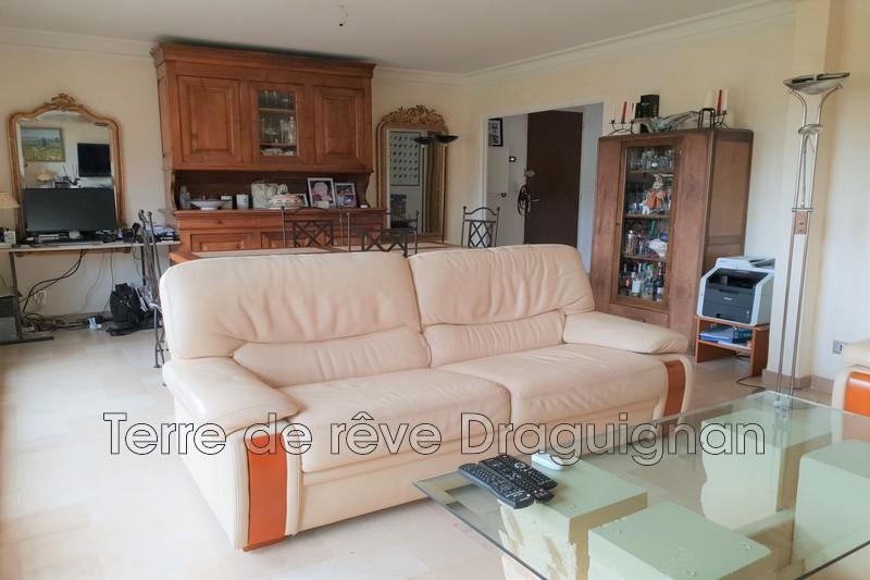 Photo n°5 - Vente appartement Draguignan 83300 - 150 000 €