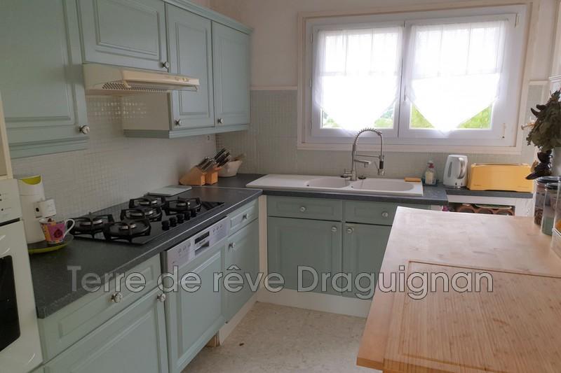 Photo n°6 - Vente appartement Draguignan 83300 - 150 000 €