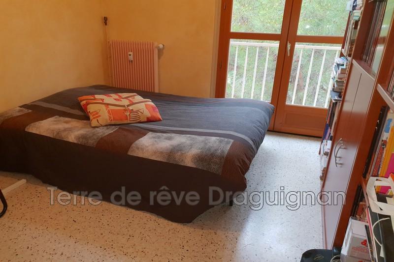 Photo n°9 - Vente appartement Draguignan 83300 - 150 000 €