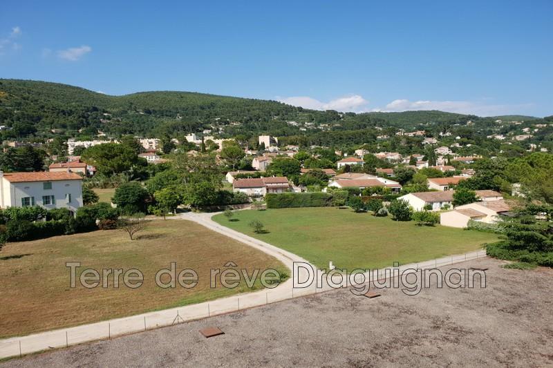 Photo n°4 - Vente appartement Draguignan 83300 - 150 000 €
