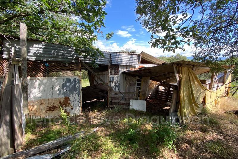 Photo n°4 - Vente terrain Le Muy 83490 - 12 000 €