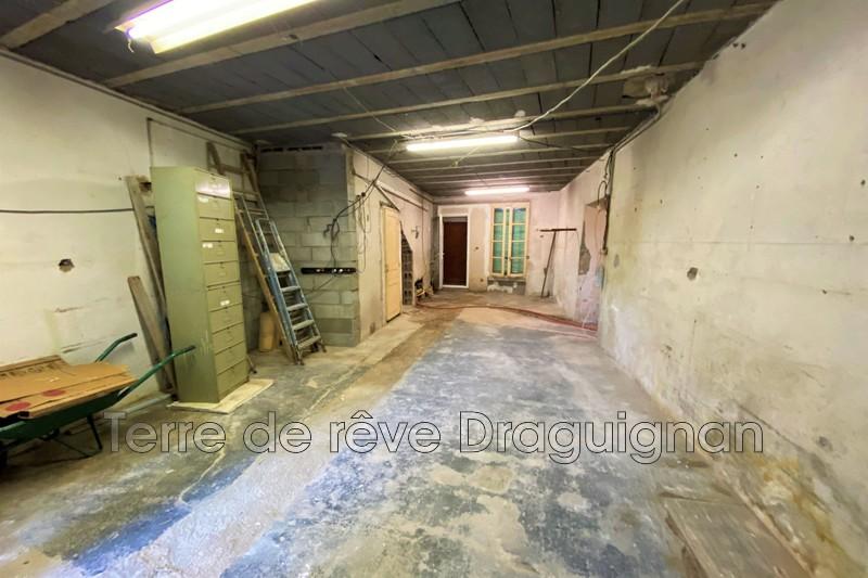 Photo n°3 - Vente Maison idéal investisseur Les Arcs 83460 - 514 700 €