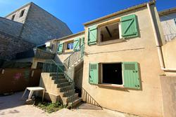 Photos  Maison Idéal investisseur à vendre Les Arcs 83460