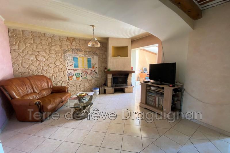 Photo n°4 - Vente Maison idéal investisseur Les Arcs 83460 - 514 700 €