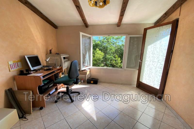 Photo n°6 - Vente Maison idéal investisseur Les Arcs 83460 - 514 700 €