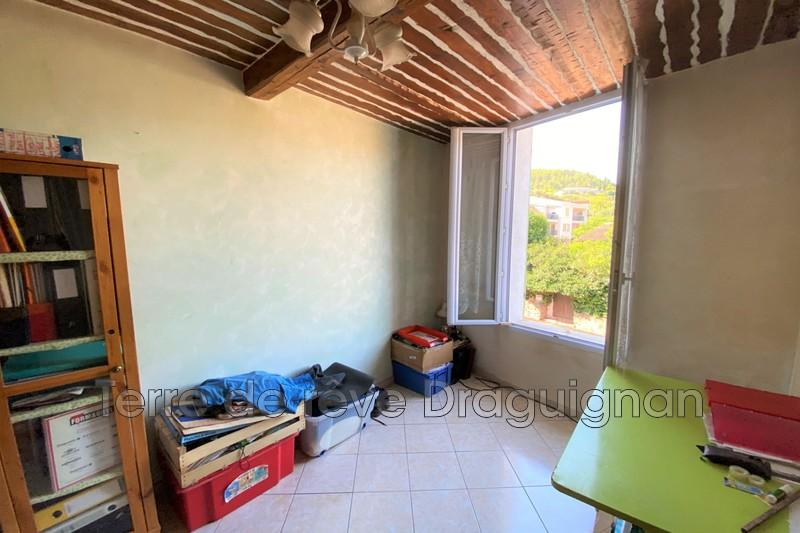 Photo n°7 - Vente Maison idéal investisseur Les Arcs 83460 - 514 700 €