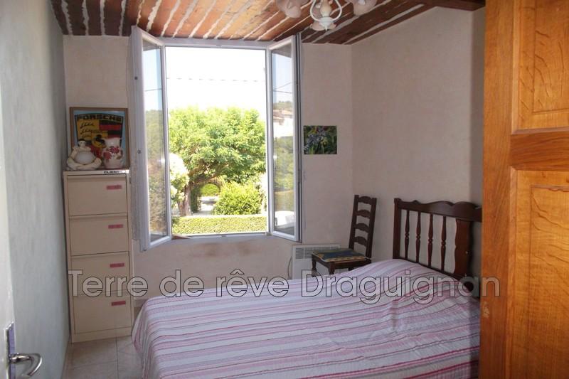 Photo n°8 - Vente Maison idéal investisseur Les Arcs 83460 - 514 700 €
