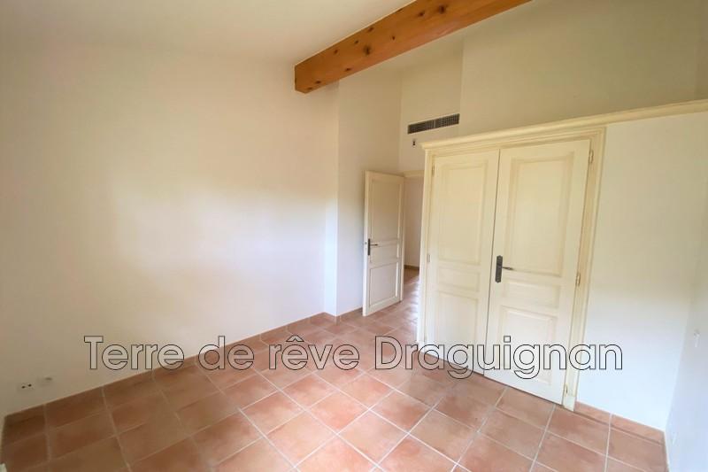 Photo n°7 - Vente Maison villa La Motte 83920 - 310 000 €