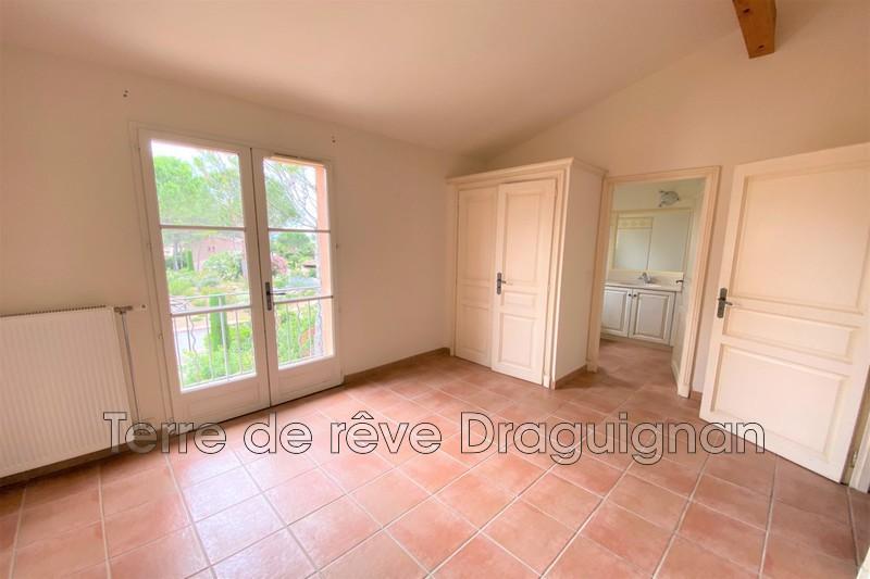 Photo n°6 - Vente Maison villa La Motte 83920 - 310 000 €