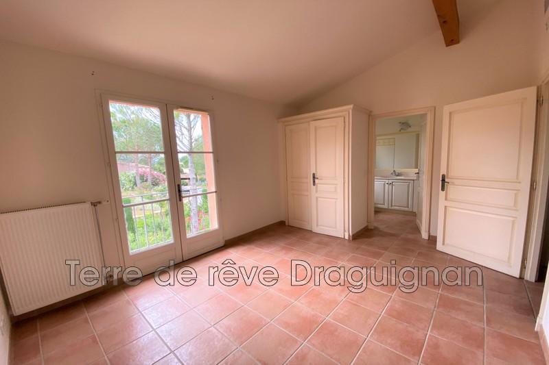 Photo n°9 - Vente Maison villa La Motte 83920 - 310 000 €
