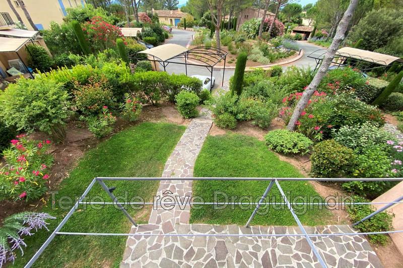 Photo n°2 - Vente Maison villa La Motte 83920 - 310 000 €