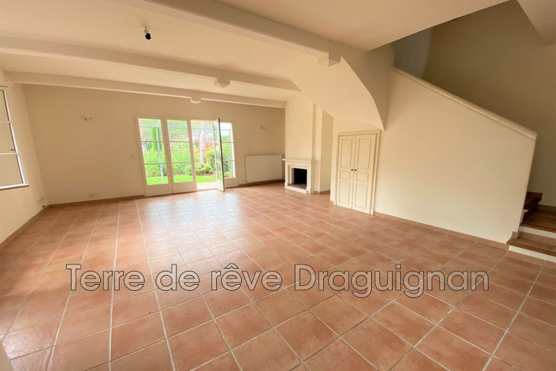 Photo n°4 - Vente Maison villa La Motte 83920 - 310 000 €
