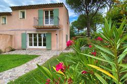 Photos  Maison Villa à vendre La Motte 83920