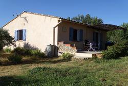 Photos  Maison Villa à vendre Aups 83630