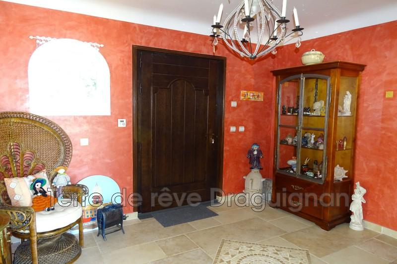 Photo n°8 - Vente Maison villa Régusse 83630 - 585 000 €