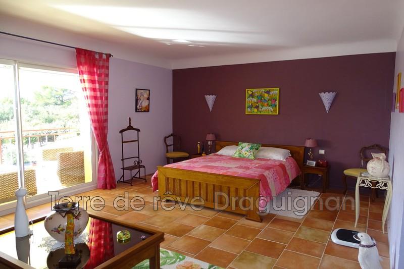 Photo n°5 - Vente Maison villa Régusse 83630 - 585 000 €