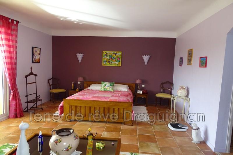 Photo n°10 - Vente Maison villa Régusse 83630 - 585 000 €