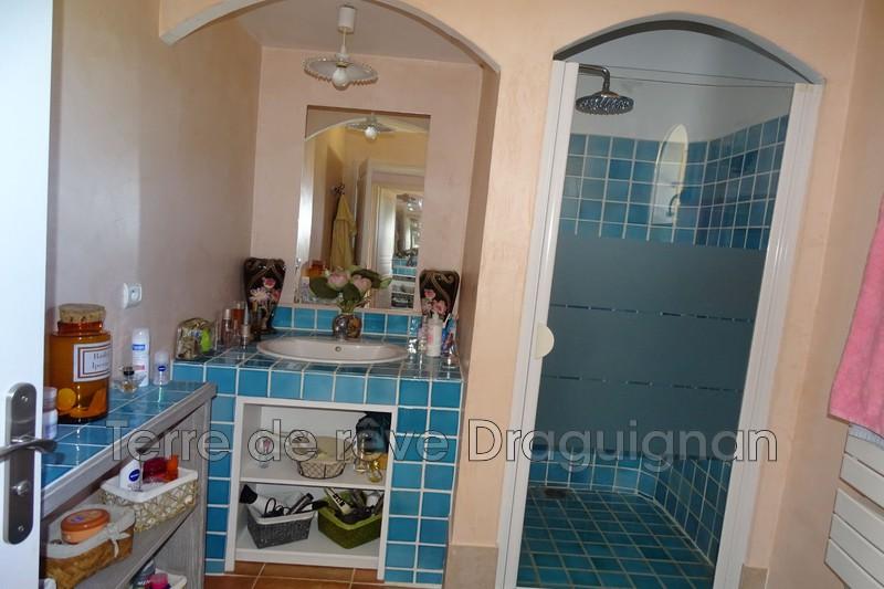 Photo n°12 - Vente Maison villa Régusse 83630 - 585 000 €