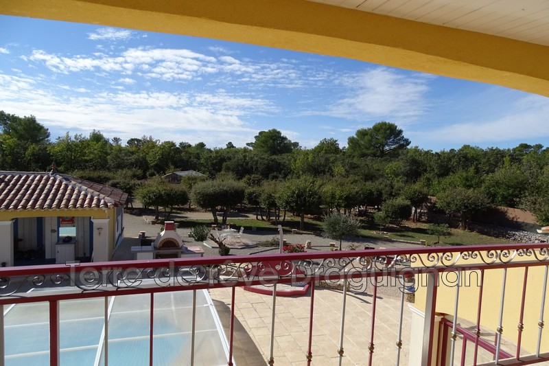 Photo n°6 - Vente Maison villa Régusse 83630 - 585 000 €