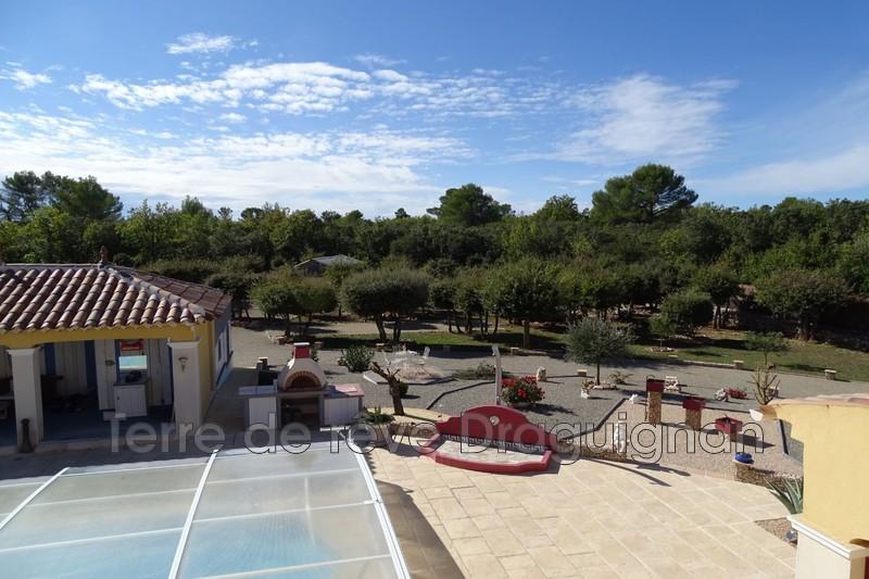 Photo n°14 - Vente Maison villa Régusse 83630 - 585 000 €