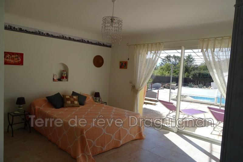 Photo n°16 - Vente Maison villa Régusse 83630 - 585 000 €