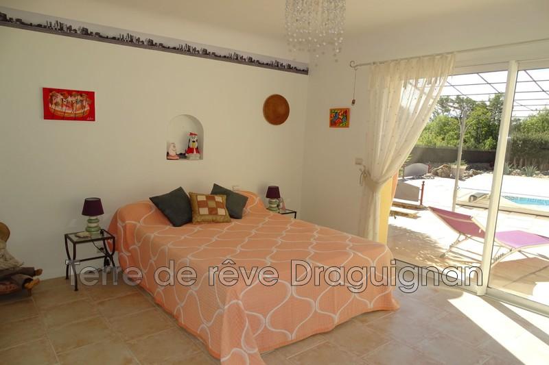 Photo n°17 - Vente Maison villa Régusse 83630 - 585 000 €