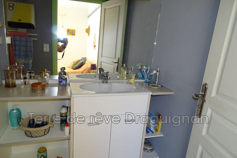 Photo n°18 - Vente Maison villa Régusse 83630 - 585 000 €