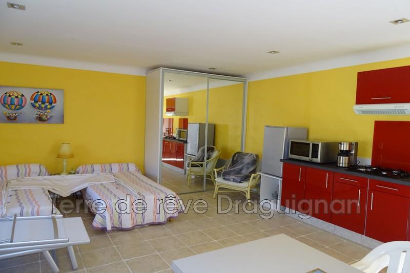 Photo n°19 - Vente Maison villa Régusse 83630 - 585 000 €