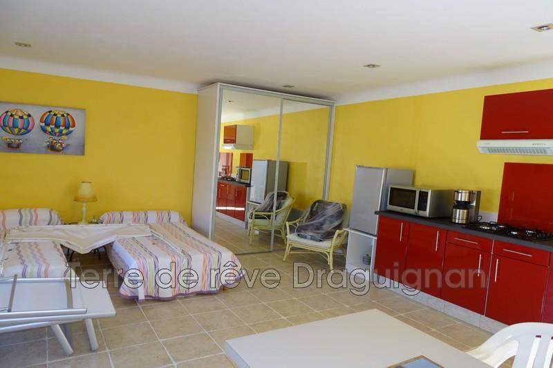 Photo n°20 - Vente Maison villa Régusse 83630 - 585 000 €