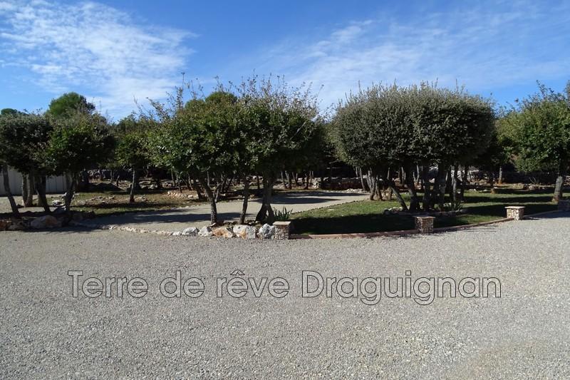 Photo n°24 - Vente Maison villa Régusse 83630 - 585 000 €